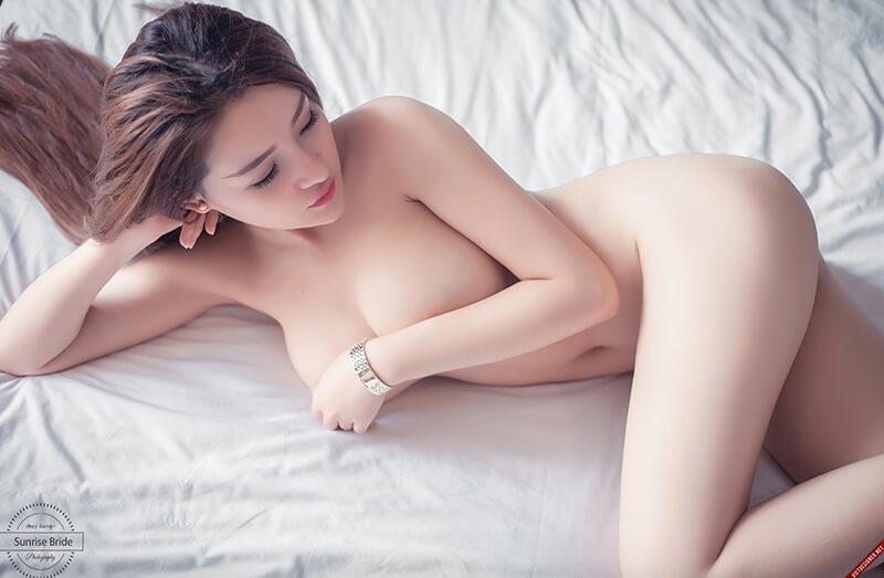 Hình ảnh đẹp của gái xinh và sexy cho anh em
