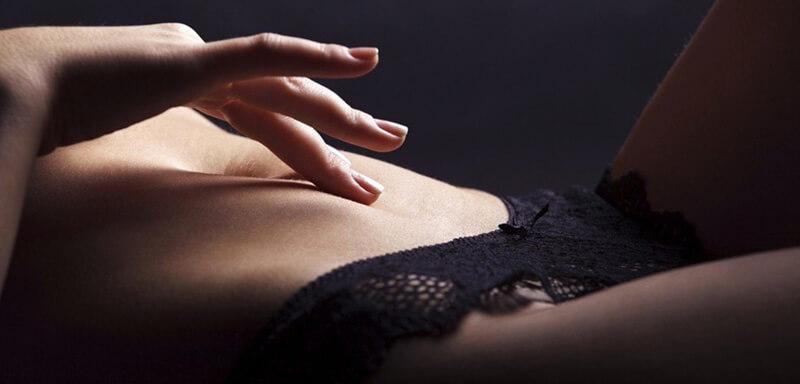 Cách thủ dâm cho bạn nữ: bao sướng, bao hấp dẫn