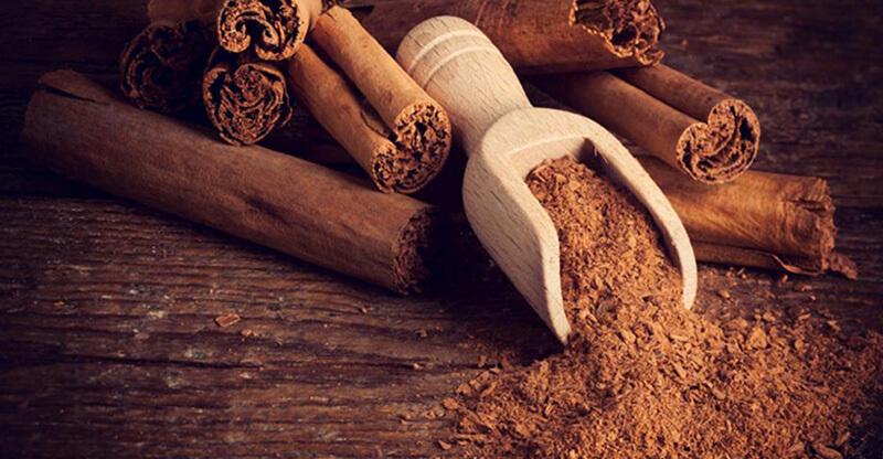 Cách để cải thiện mùi vị tinh trùng