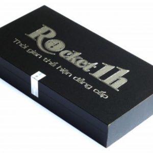 Rocket 1h: tác dụng, giá bao nhiêu, mua ở đâu