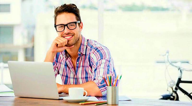 Người có nồng độ nội tiết ổn định thường có mức độ tập trung cao, ít căng thẳng và mệt mỏi