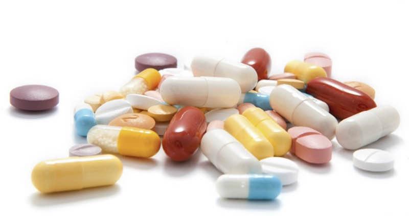 Nếu bị nhiễm trùng niệu đạo dẫn đến xuất tinh sớm, nam giới có thể điều trị bằng cách dùng thuốc kháng sinh.