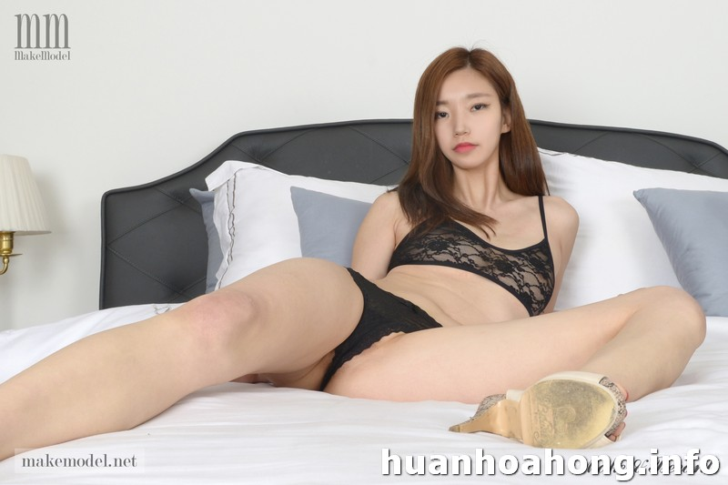 [Korean Girls] DAYEONG 다영 Vol.6 Addiction Beautiful Nude Sexy Girls
