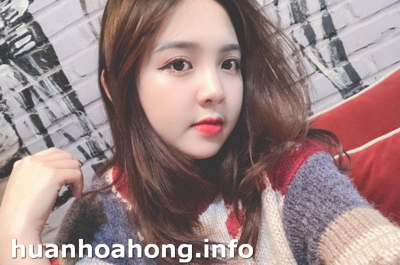 [Link nóng] Clip sex 12 phút của Trần Huyền Châu