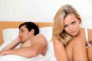 Giảm ham muốn tình dục nam: nguyên nhân và cách chữa trị