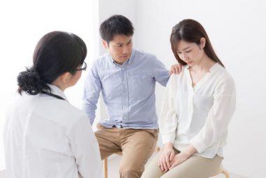 Tinh trùng dị dạng là gì? Nguyên nhân và cách chữa trị