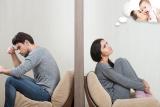 Tinh trùng yếu là gì? Nguyên nhân, dấu hiệu và cách điều trị